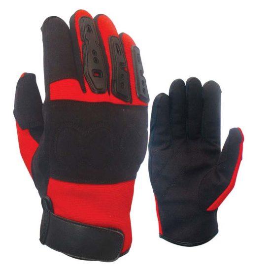 Motocross Gloves